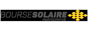 Bourse Solaire Participative
